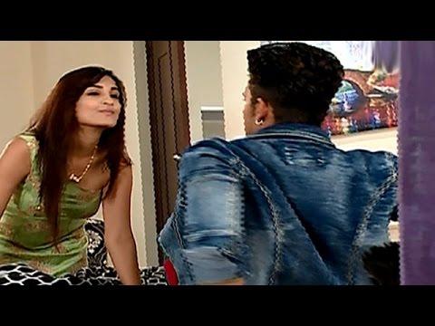Xxx Mp4 Satya And Mahi 39 S Breakup And Makeup In 39 Jamai Raja 39 TellyTopUp 3gp Sex