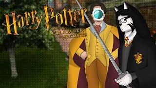 LA CHAMBRE DU TRASHTALK - Harry Potter 2, PC
