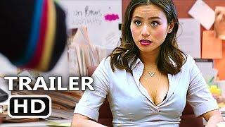 Office Christmas Party - Final Trailer (2016) Jennifer Aniston, Olivia Munn Comedy Movie HD