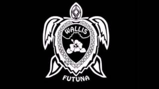 SOAMAKO - Futuna (Tai Tai fua mai)