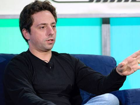 Xxx Mp4 The Future Of Google Books Google Co Founder Sergey Brin 3gp Sex