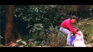 Har Kasam Se Badi Hai [Full Video Song] (HQ) With Lyrics - Baaghi