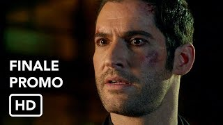 "Lucifer 2x18 Promo ""The Good, the Bad, and the Crispy"" (HD) Season 2 Episode 18 Promo Season Finale"