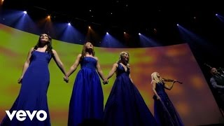 Walk Beside Me (Live In Concert From The Round Room At The Mansion House, Dublin, Ireland)
