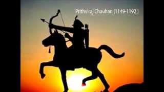 Why Islam Failed to Destroy India ?