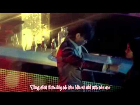 Xxx Mp4 GTOP Ver Cry Cry MV 3gp Sex