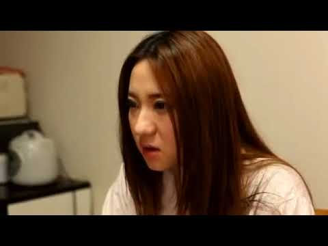 New Film Semi Japan 2017 Hot Record Friends and Wife House
