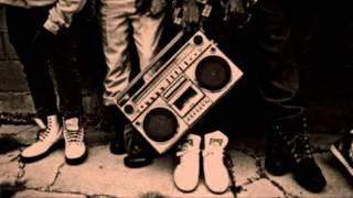 Joey Bada$$ Type Beat - 99 [ Prod. By Juno Adonis ]