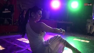 SHAZIA CHAUDHARY @ WEDDING PARTY 2016 - PKDANCEPARTIES