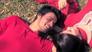 Tumi pashe By Arafat & Rinty .. New Bangla HD Song ..