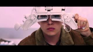 La quinta ola - Trailer español (HD)