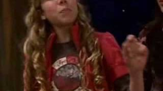 YouTube Poop: iCarly Loves Franks and Wieners