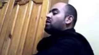 السيد اسلام ابو المجد اول رادود مصرى elasuty.3gp