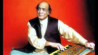 Mehdi Hassan - Old Urdu Film Songs (Vol 2) [16 Songs Jukebox]