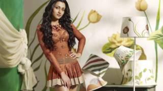 Nindiya , sarbjit full hd song Nohar123.mp4