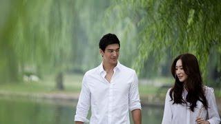 Do you still believe in love? ( Lâm Thiên Ái - Dennis Oh)