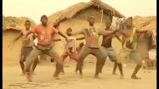 Dahil Sayo (Dance Cover)