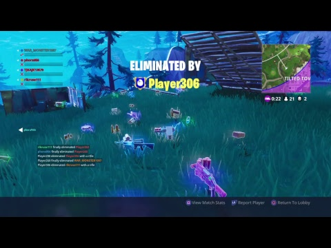 Xxx Mp4 Fortnite With Tjaj 3gp Sex