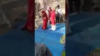 Chote shastri jaharveer goga je ki Amar Kahani mo 9675069682/8630389995