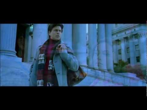 Kabhi Alvida Naa Kehna 1 Top Full Movie Free Download Rieclipunthil S Ownd
