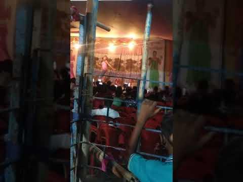 Xxx Mp4 Kaliachak Hatkhola Dance 3gp Sex