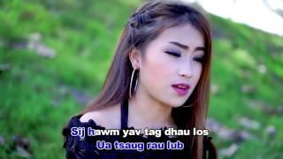 Dalee Chang-Tsis Tau Koj Tsis Ua Neeg Phem