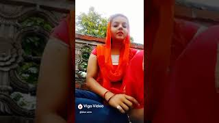 Xxx video HD hindi