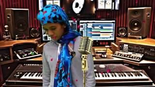 samraida-TALIMAN the official MUSIC VIDEO