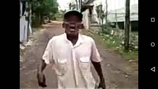 FUNNY FACEBOOK VIDEO (THIS IS JAMAICA WE ARE JAMAICANS)√√√