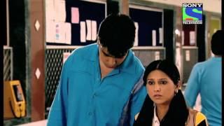 Ayushmaan - Episode 5