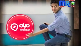 Exclusive Interview with Ritesh Agarwal The Youngest CEO (OYO ROOMS) | MBC TV