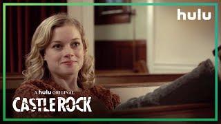 """Castle Rock: Inside Episode 2 """"Habeas Corpus"""" • A Hulu Original"""