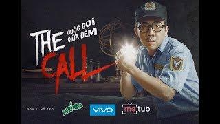 THE CALL - CUỘC GỌI NỬA ĐÊM | TRAILER OFFICIAL| Trấn Thành, Cát Phượng, Trung Dân, Lê Giang, Anh Đức