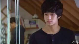 [Dream High DVD] Kim Soo Hyun cut | ep.8 - cut 2