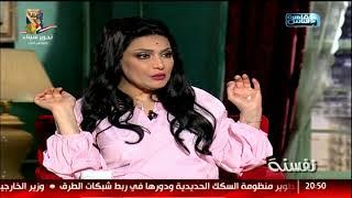 في فترة الخطوبة كله بيكدب .. شوف ابرز أكاذيب فترة الخطوبة!