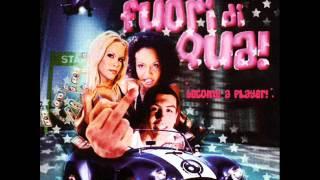 MONDO MARCIO  SWEET PUSSY. (lyrics.)