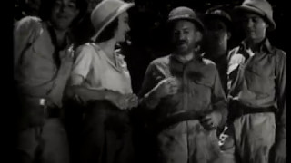 Jungle Man (1941)
