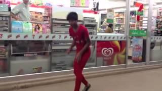 ▶ ผมรักเมืองไทย เร้กเก้   YouTube