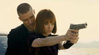 In Time (2011) - Full Film Hd 720 p