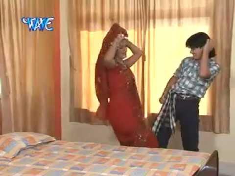 Xxx Mp4 Kahe Khatir Le Aayila Gawanwa YouTube 3gp Sex