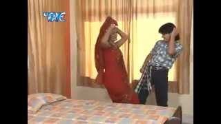 Kahe Khatir Le Aayila Gawanwa   YouTube
