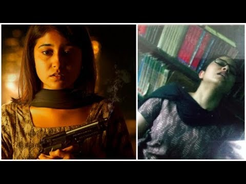 Xxx Mp4 Mirzapur Series Shweta Tripathi 39 Masturbation 39 Scene For Mirzapur 3gp Sex