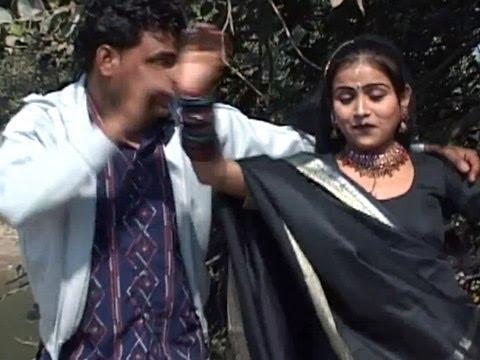 Kase Jau Sile Ko | कैसे जाऊ सिले को | Hot Rasiya