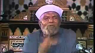 تفسيرالحج 15 الى اخرها: من كان يظن أن لن ينصره الله في الدنيا والآخرة فليمدد بسبب إلى