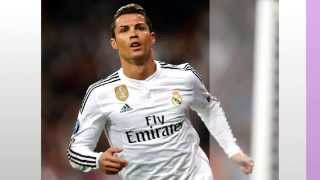 10 Facts About Christiano Ronaldo Fun And Interesting
