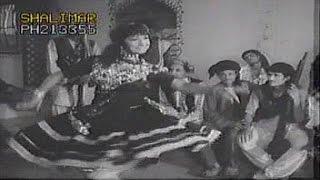 Adam Khan Darkhanai - Yo Palom Yaar Lavangeen