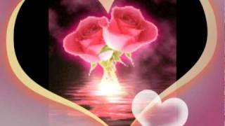 Cancion de Aurora   Mayr Martnez   Vivir Sin Ti [Telemundo HD] DJ ALEX 77993911.m2ts