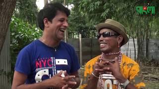 তার ছেড়া ভাদাইমার বিয়ে   Tar Chera Vadaima Biya   Comedy Video 2018   Bangla Entertainment