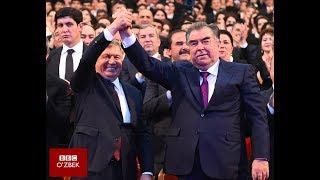 Москва Мирзиёевнинг ташаббусларига қандай қарайди?