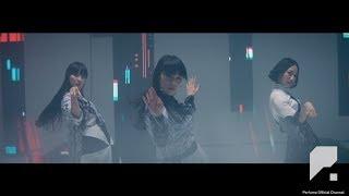 [MV] Perfume 「If you wanna」